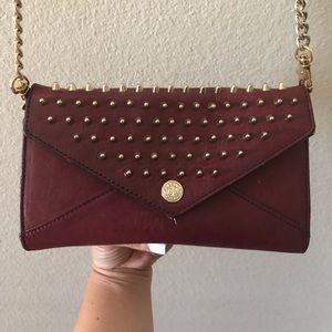 Rebecca Minkoff Crossbody Wallet bag
